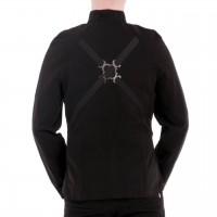 Gothic Jacke Xenon