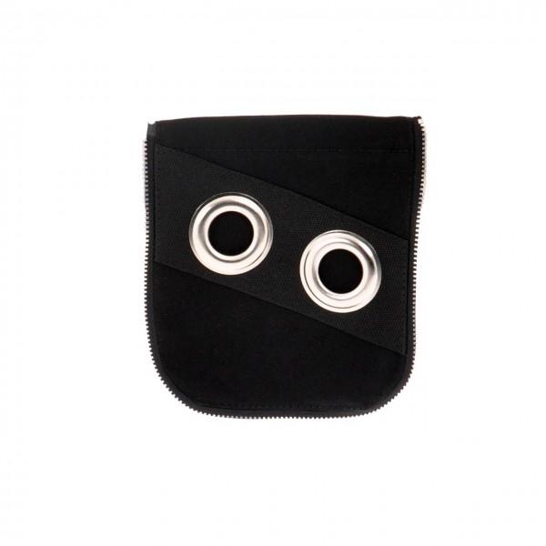 Sale -50% Seitentaschen Borum