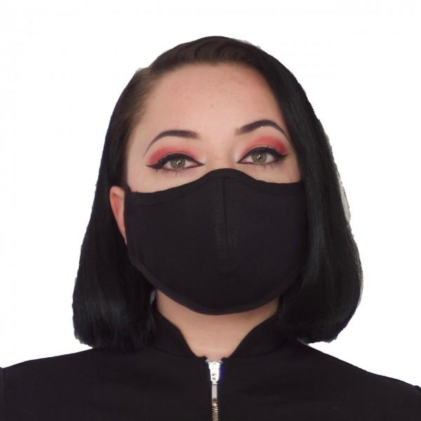 Maske Nitrogenium