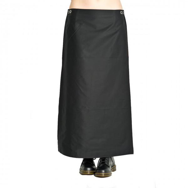 Sale -50% Rockmodul uni basic lang Damen