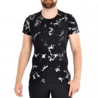 Gothic T-Shirt Kalium S