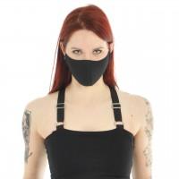 Maske Oxygenium