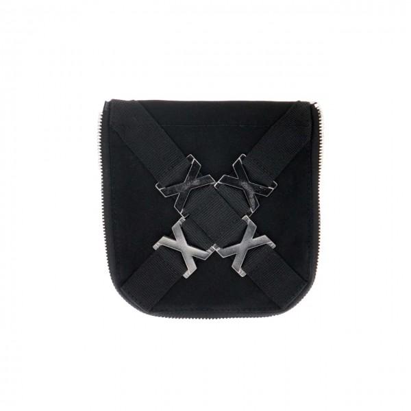 Seitentaschen Xenon