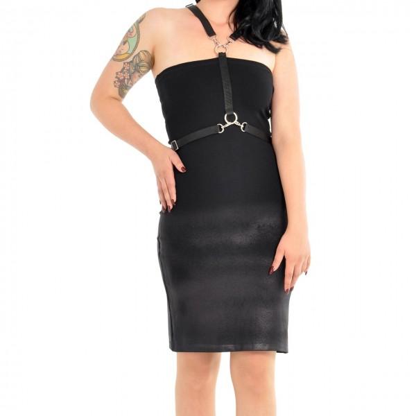 Gothic Kleid Lithium