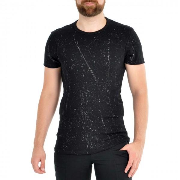 Gothic T-Shirt Cobaltum