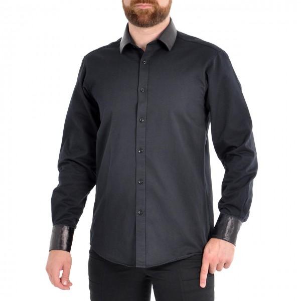 Gothic Hemd Lithium