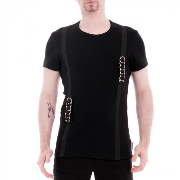 Sale -50% Gothic T-Shirt Ferrum